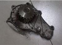 Насос водяной (помпа) Peugeot 308 2007-2013 6728759 #2