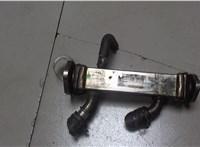 Охладитель отработанных газов Audi A6 (C5) 1997-2004 6728786 #1