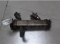 Охладитель отработанных газов Audi A6 (C5) 1997-2004 6728786 #3