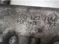 059129714a Коллектор впускной Audi A6 (C5) 1997-2004 6728812 #2