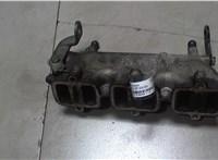 059129713ab Коллектор впускной Audi A6 (C5) 1997-2004 6728813 #1