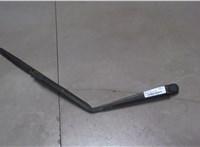 б/н Щеткодержатель Mitsubishi Pajero Pinin 6729126 #1