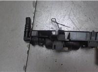б/н Насос топливный ручной (подкачка) Peugeot 308 2007-2013 6729157 #2