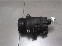 Компрессор кондиционера BMW 3 E46 1998-2005 6729497 #1