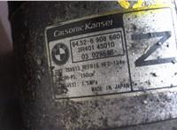 Компрессор кондиционера BMW 3 E46 1998-2005 6729497 #3