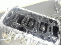 Блок цилиндров (Шорт блок) Peugeot 207 6729559 #6