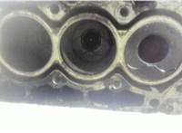 Блок цилиндров (Шорт блок) Peugeot 207 6729559 #8