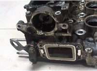 б/н Головка блока (ГБЦ) Peugeot 207 6729560 #3