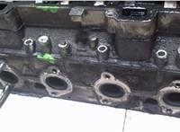 б/н Головка блока (ГБЦ) Peugeot 207 6729560 #4