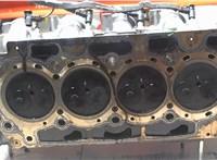б/н Головка блока (ГБЦ) Peugeot 207 6729560 #5