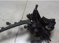 Корпус топливного фильтра Peugeot 207 6729567 #1