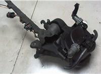 Корпус топливного фильтра Peugeot 207 6729567 #3