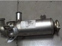 Охладитель отработанных газов Peugeot 207 6729568 #1
