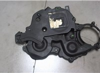 Защита (кожух) ремня ГРМ Peugeot 207 6729572 #3
