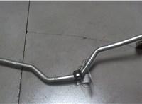 Патрубок вентиляции картерных газов Audi A8 (D4) 2010-2017 6729631 #3
