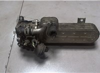 68001587AA Охладитель отработанных газов Dodge Caliber 6729646 #1