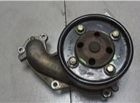 Насос водяной (помпа) Ford Focus 2 2005-2008 6729808 #1