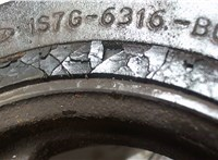 Шкив Ford Mondeo 3 2000-2007 6729867 #4