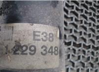 Кардан BMW 7 E38 1994-2001 6729947 #2
