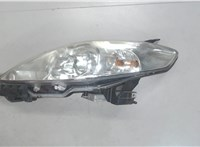 CC29-51-041D Фара (передняя) Mazda 5 (CR) 2005-2010 6729948 #1