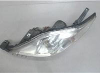 CC29-51-041D Фара (передняя) Mazda 5 (CR) 2005-2010 6729948 #3