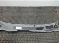 90520680 Пластик (обшивка) моторного отсека Opel Astra G 1998-2005 6730024 #1