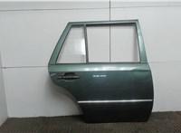 A1247302005 Дверь боковая Mercedes 124 E 1993-1995 6730031 #1