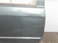 A1247302005 Дверь боковая Mercedes 124 E 1993-1995 6730031 #2