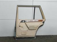 A1247302005 Дверь боковая Mercedes 124 E 1993-1995 6730031 #3