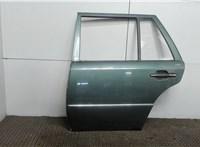 A1247301905 Дверь боковая Mercedes 124 E 1993-1995 6730044 #1