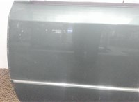 A1247301905 Дверь боковая Mercedes 124 E 1993-1995 6730044 #2