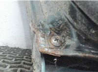 A1247301905 Дверь боковая Mercedes 124 E 1993-1995 6730044 #4