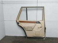 A1247301905 Дверь боковая Mercedes 124 E 1993-1995 6730044 #5