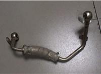 б/н Трубка турбины Audi Q3 2011-2014 6730238 #1