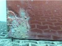 Дверь боковая Audi A4 (B5) 1994-2000 6730299 #4