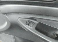 Дверь боковая Audi A4 (B5) 1994-2000 6730299 #5