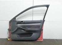 Дверь боковая Audi A4 (B5) 1994-2000 6730299 #6