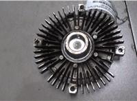 Муфта вентилятора (вискомуфта) Audi A4 (B5) 1994-2000 6730399 #4