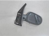 7700431543 Зеркало боковое Renault Scenic 1996-2002 6730673 #1