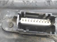7700431543 Зеркало боковое Renault Scenic 1996-2002 6730673 #3