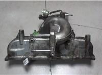 б/н Коллектор впускной Lexus IS 2005-2013 6730797 #1