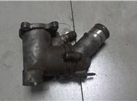 б/н Корпус термостата Lexus IS 2005-2013 6730806 #1