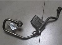 б/н Трубка турбины Lexus IS 2005-2013 6730845 #1