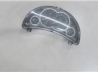 13117946CD, 110080226005 Щиток приборов (приборная панель) Opel Corsa C 2000-2006 6730865 #1