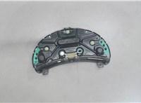13117946CD, 110080226005 Щиток приборов (приборная панель) Opel Corsa C 2000-2006 6730865 #2