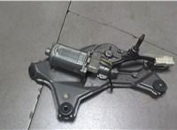 Двигатель стеклоочистителя (моторчик дворников) Toyota Prius 2003-2009 6730992 #3
