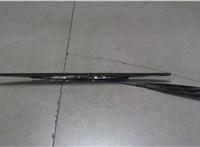 8524147020 Щеткодержатель Toyota Prius 2003-2009 6730993 #1