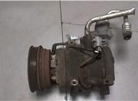 8832042110 Компрессор кондиционера Toyota RAV 4 2000-2005 6731030 #1