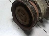 8832042110 Компрессор кондиционера Toyota RAV 4 2000-2005 6731030 #2