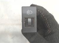 8D0941301 Кнопка (выключатель) Audi A4 (B5) 1994-2000 6731031 #1